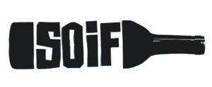 SOiF  Logo